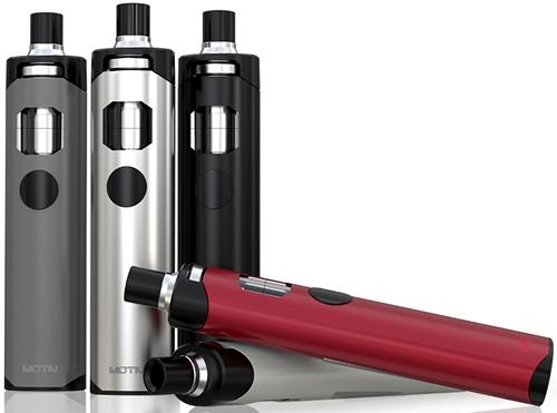 Wismec Motiv 2mL 2200mAh All-In-One Starter Kit