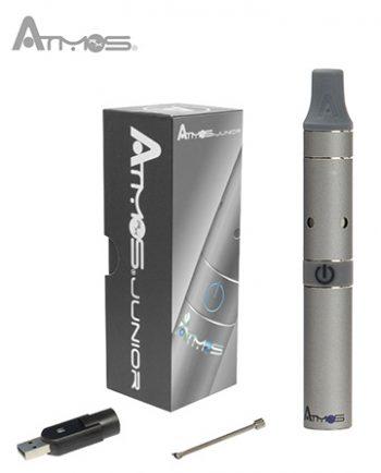 Authentic Atmos Junior Kit