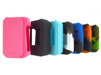Silicone Sleeve for SMOK G-Priv 2 230W TC Touch Screen Mod