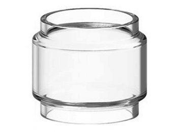 9mL Bulb Pyrex Glass Tube for SMOK TFV12 Tank