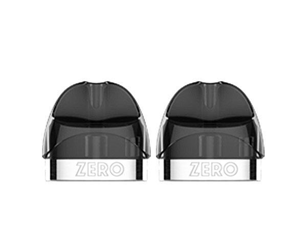 Renova Zero