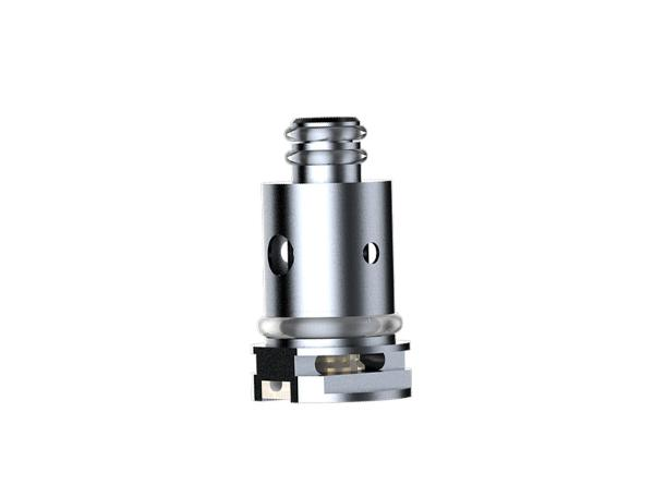 SMOK Nord 2 Replacement Coils