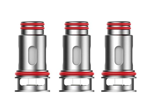 SMOK RPM160 Replacement Coil