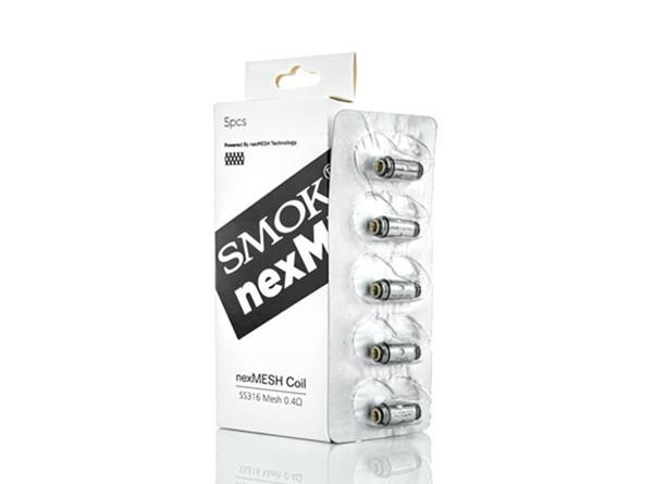 SMOK OFRF nexMESH